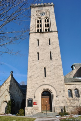 presbyterian-church-bell-tower