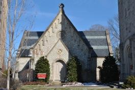 presbyterian-church-chapel
