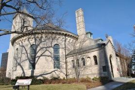 presbyterian-church-side