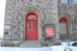 united-methodist-church-another-door