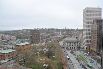 Providence Biltmore CZT 27 city overview (2)