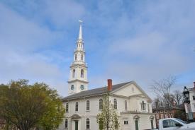 Providence Biltmore CZT 27 city views baptist church 2