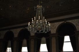 Providence Biltmore CZT 27 inside ballroom