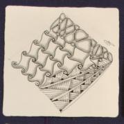 Tile 4
