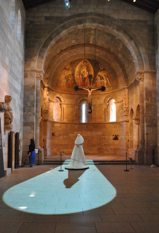 Holy Sacraments 1